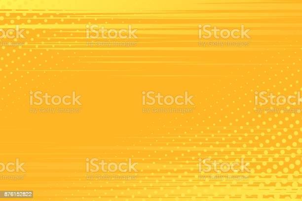 Yellow pop art background vector id876152822?b=1&k=6&m=876152822&s=612x612&h=bvjtd f1gqy3naq f5e0fxyjueryhmi5lxfkbskynlu=