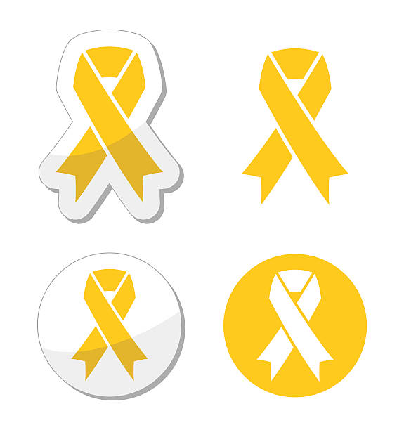 Royalty Free Suicide Prevention Clip Art Vector Images