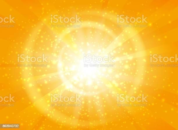 Yellow starburst background with sparkles vector id863940732?b=1&k=6&m=863940732&s=612x612&h=ozggzflpchjjrogp spn3jkcmteldbuk0ue3n42cbri=
