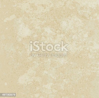 istock yellow stone 497283579