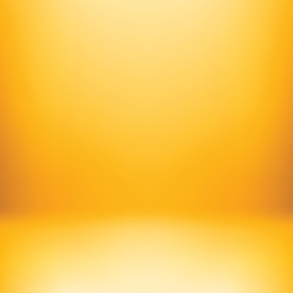 yellow backgrounds stock illustrations