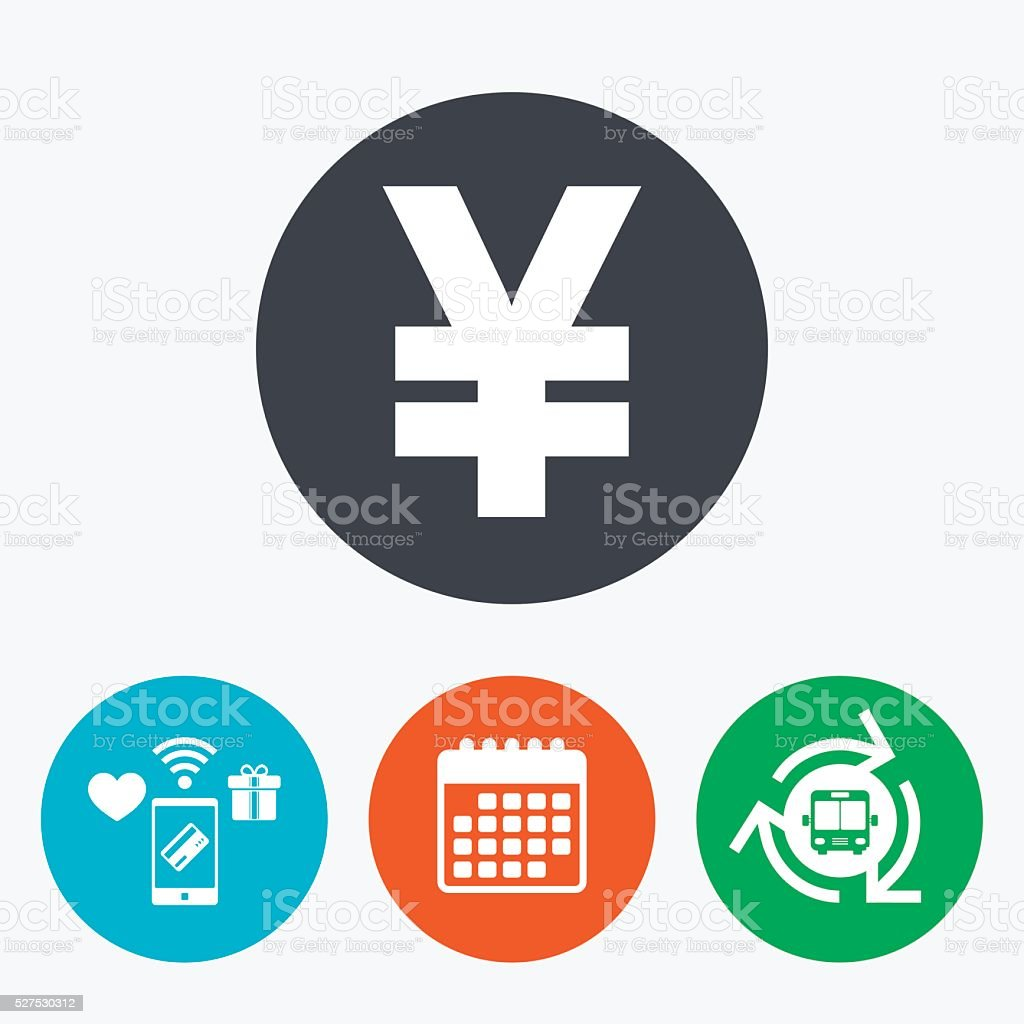 Jpy currency symbol images symbol and sign ideas yen sign icon jpy currency symbol stock vector art 527530312 istock yen sign icon jpy currency biocorpaavc