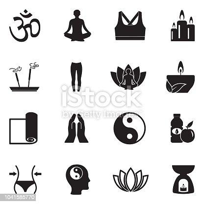 Zen, Wellness, Spa, Meditation