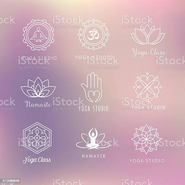 Yoga icons symbols vector id512099848?b=1&k=6&m=512099848&s=612x612&h=ohlytoxiemeznjrfye tmsc3 kmz vjecx3gx5ix1tw=