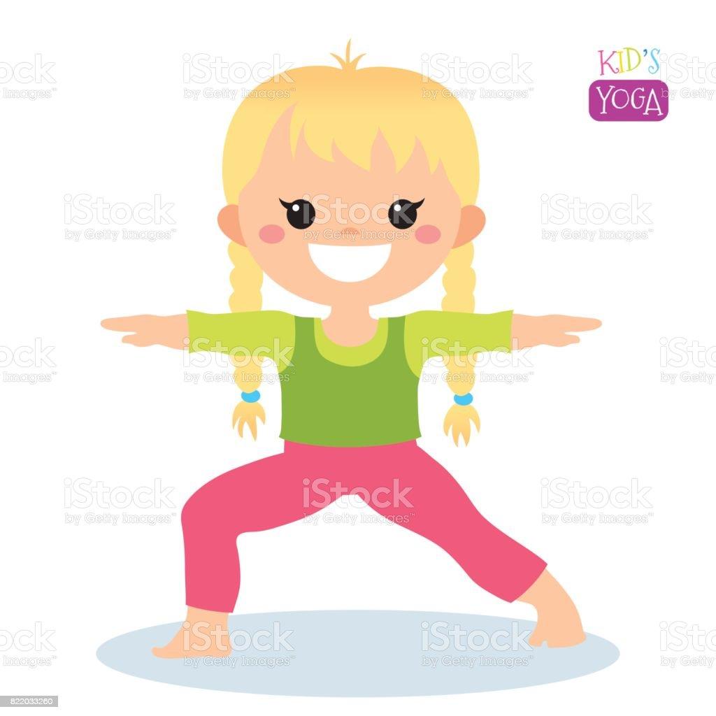 royalty free yoga toddler clip art vector images illustrations rh istockphoto com free yoga class clipart free yoga class clipart