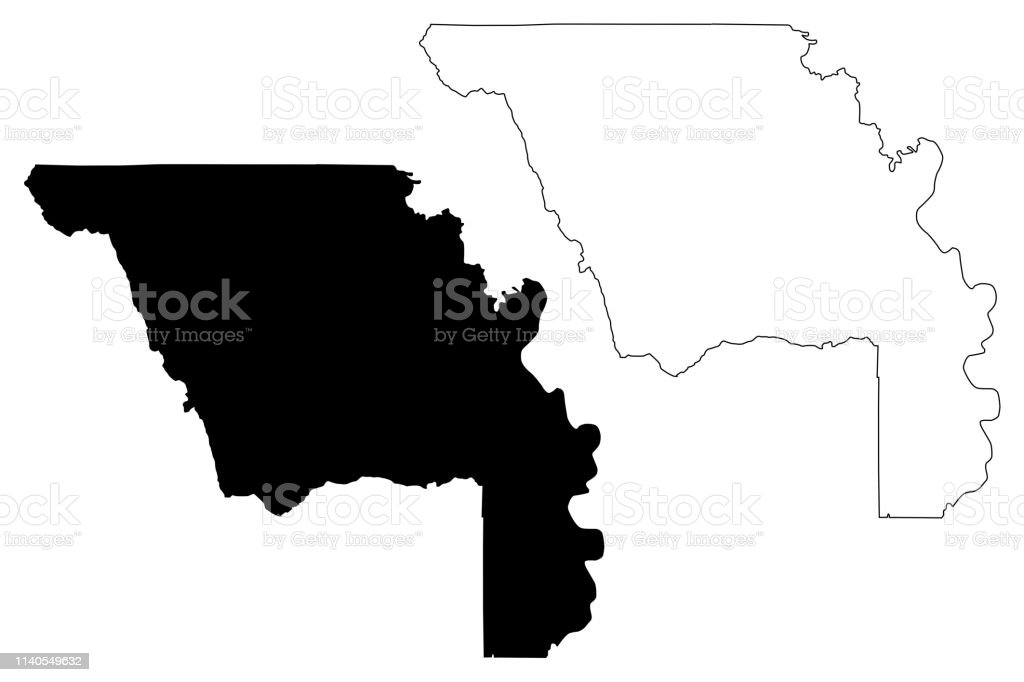 Picture of: Yolo County California Map Vector Stock Illustration Download Image Now Istock