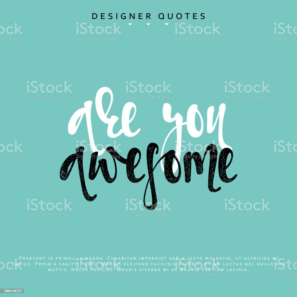 Royalty Free Awesome Job Backgrounds Clip Art Vector Images