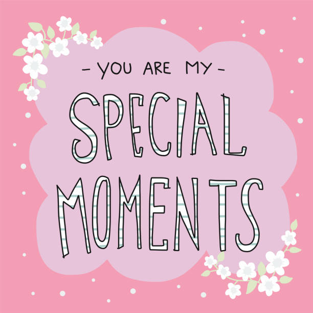 Making Memories Quotes Illustrations, Royalty-Free Vector ...