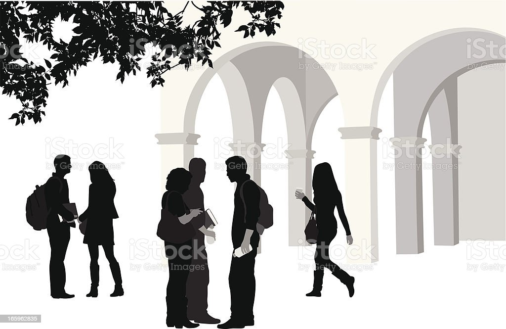 You Don't Say Vector Silhouette royalty-free you dont say vector silhouette stock vector art & more images of adult