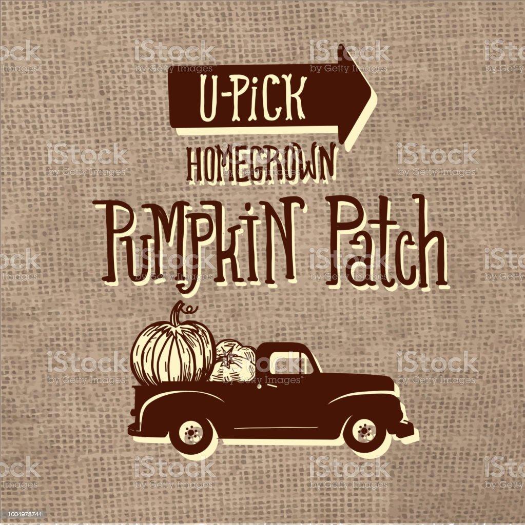 Ideas about pumpkin orchard, cute halloween.