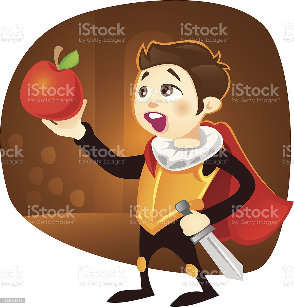 royalty free kid acting clip art vector images illustrations istock rh istockphoto com acting clipart gif acting images clip art