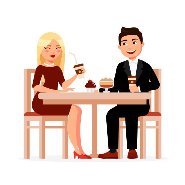 couple-having-coffee-clip-art-girls-on-teens