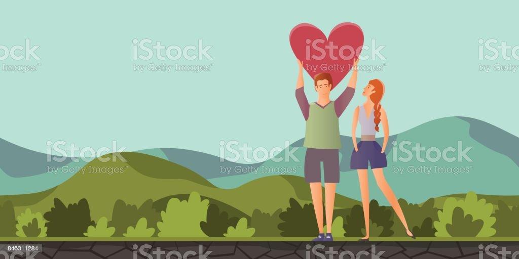 Verenigde staat dating site