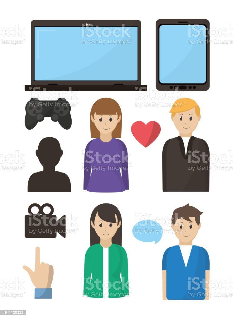 jeux en ligne pour couple