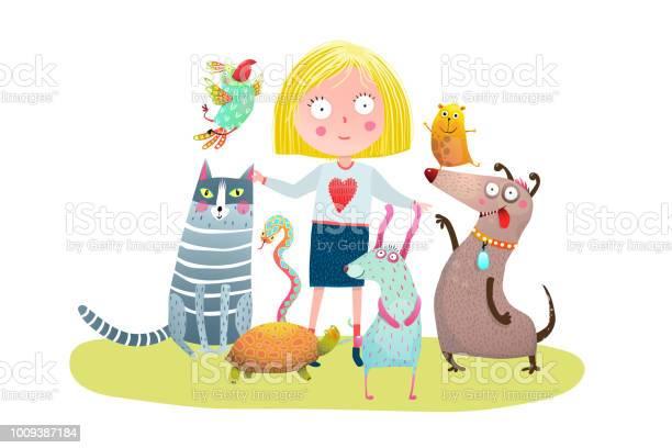 Young girl and pet shop vector id1009387184?b=1&k=6&m=1009387184&s=612x612&h=rtyazmdinki2faz8zdiuqgvrfawqm22taouyadvb7re=