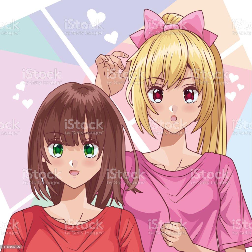 Foto Young Girl Hentai