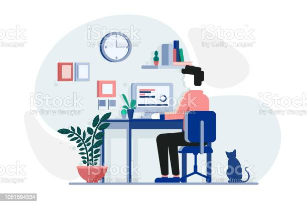 Young guy working at the computer vector id1051594334?b=1&k=6&m=1051594334&s=612x612&h=w b r f s8eclq6ol8osb9thkpemlj citkra1ai3uu=