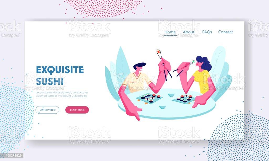 page de destination de rencontre annonces de rencontres en ligne qui fonctionnent