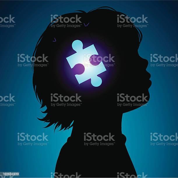 Young mind developing vector id165634939?b=1&k=6&m=165634939&s=612x612&h=hsjytweoeajdiw3z7r8n9m8wkqp51sztek g6ifeqeg=