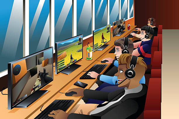 Download cyber cafe pro