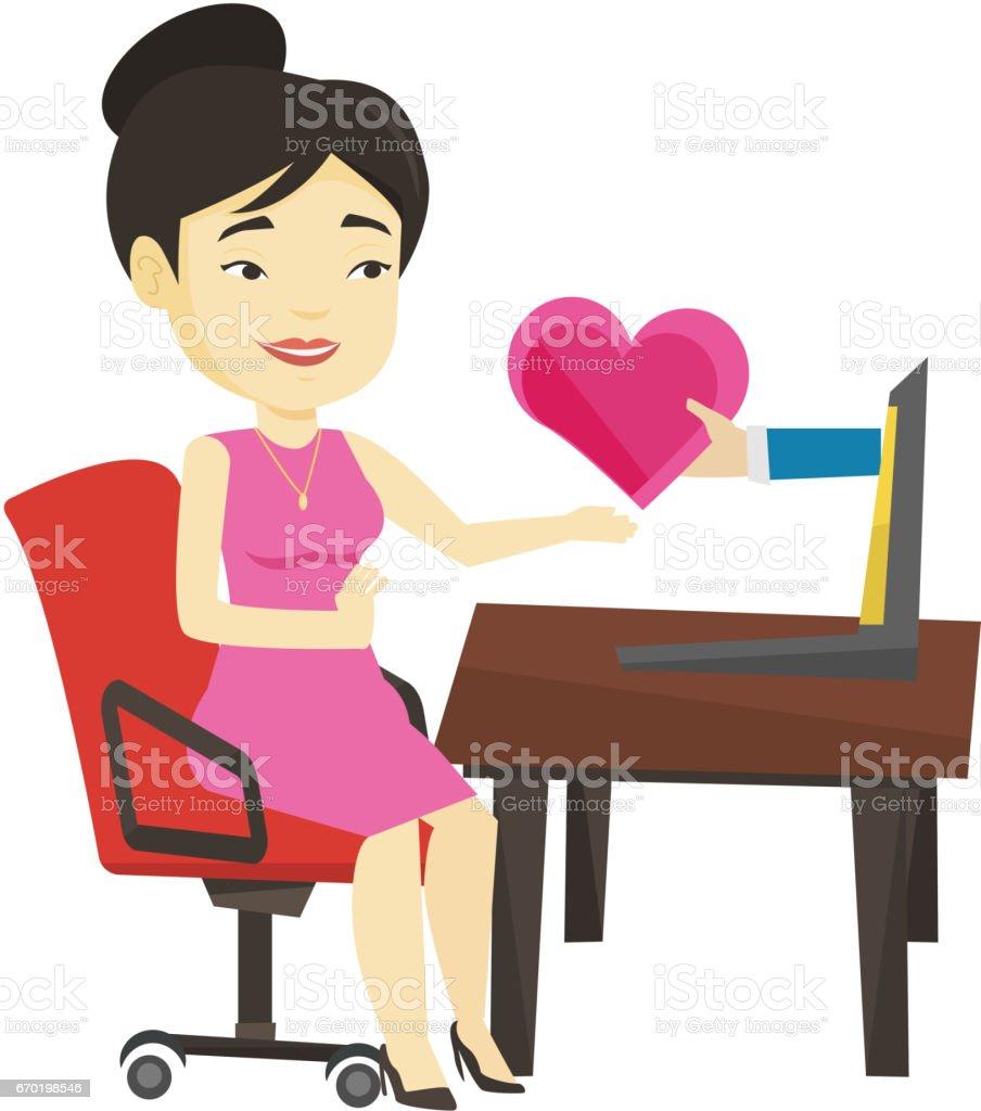 Online-Kanada-Dating Die besten Haken-Bars in dc