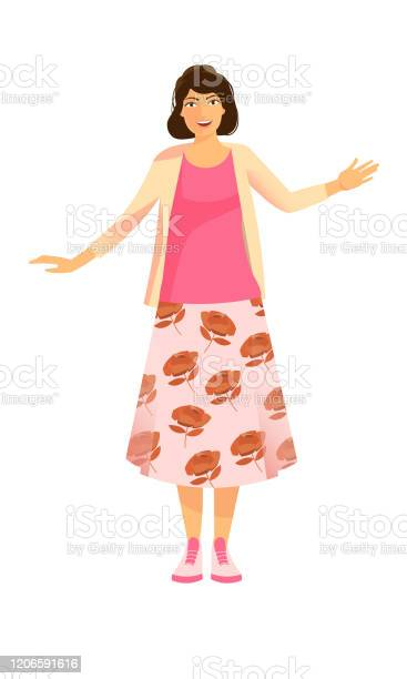 Young woman in a skirt with red roses standing at full height vector id1206591616?b=1&k=6&m=1206591616&s=612x612&h=o8z1s5yl7knyjcbnfpwjvc7z 4l y9xtpkmqxgqgypa=