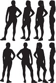 Young woman standinghttp://www.twodozendesign.info/i/1.png