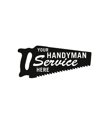 Your Handyman Service Here