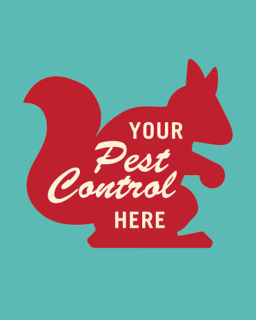 Your Pest Control Here