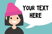 Your text here. Conceptual illustration