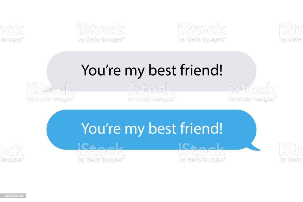 Freund zitat