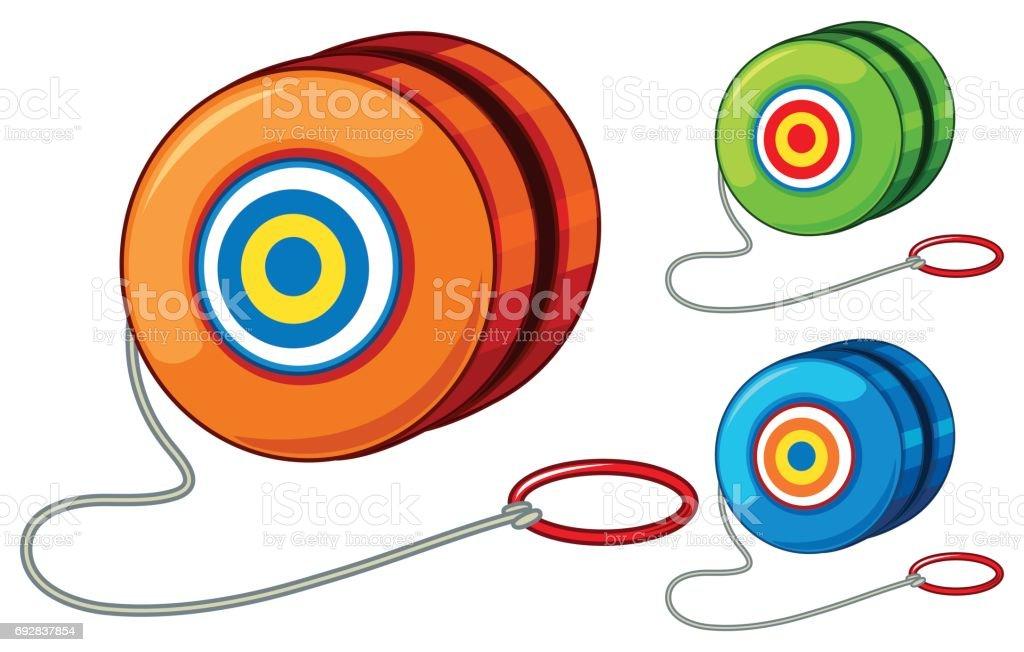 royalty free yoyo clip art vector images illustrations istock rh istockphoto com yo yo clip art Yogurt Clip Art