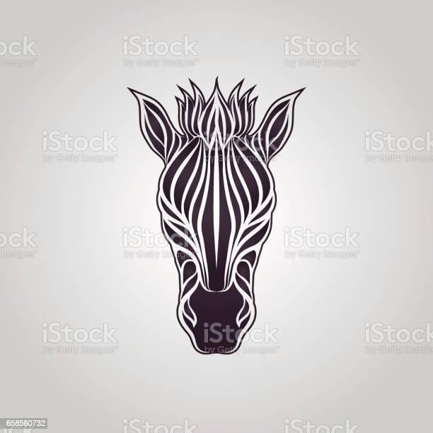 Zebra logo vector icon design illustrations vector id658560732?b=1&k=6&m=658560732&s=612x612&h=hlk4waghgkhqr7texeiprcovyqfvmaj9dr3tnxv4rws=