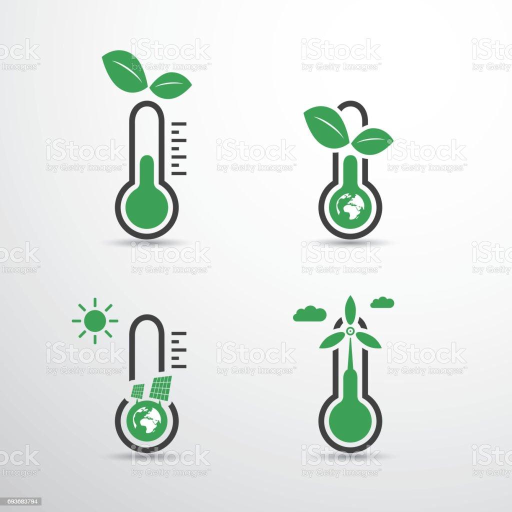 Zero-Emission Energy for 1.3 Billion People? Scaling Up ...  |Zero Emission Energy