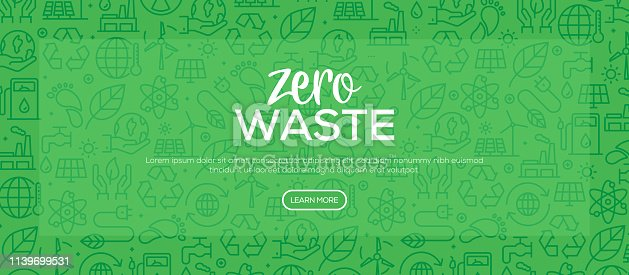 Zero Waste Pattern Design