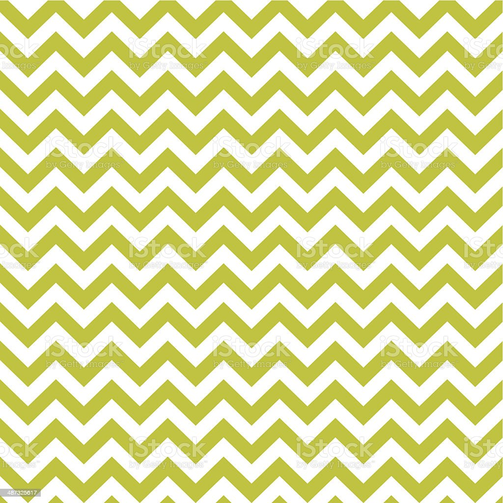 Zigzag pattern royalty-free stock vector art