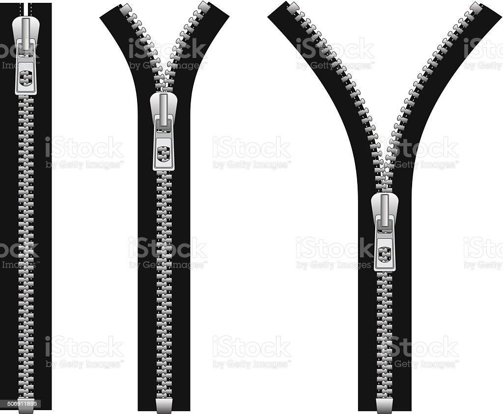 royalty free zipper clip art  vector images zipper vector png zipper vector free download