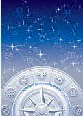 Zodiac background with night stary sky and wheel of life. CDR-11, AI-10, JPG More Zodiac pictures: [url=file_closeup?id=14944274][img]file_thumbview?id=14944274[/img][/url][url=file_closeup?id=4560640][img]file_thumbview?id=4560640[/img][/url][url=file_closeup?id=4668282][img]file_thumbview?id=4668282[/img][/url] More backgrounds: [url=http://www.istockphoto.com/file_closeup.php?id=10997638][img]http://www.istockphoto.com/file_thumbview_approve.php?size=1&id=10997638[/img][/url] [url=http://www.istockphoto.com/file_closeup.php?id=11428321][img]http://www.istockphoto.com/file_thumbview_approve.php?size=1&id=11428321[/img][/url] [url=http://www.istockphoto.com/file_closeup.php?id=10995705][img]http://www.istockphoto.com/file_thumbview_approve.php?size=1&id=10995705[/img][/url]
