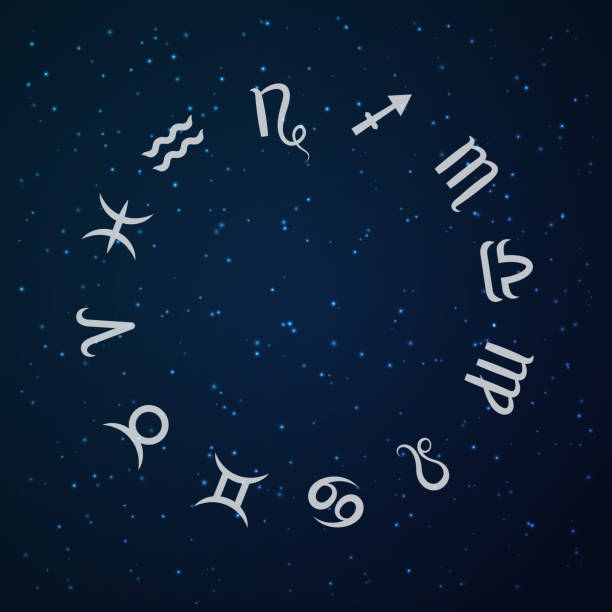 What Astrological Sigm Is Compatible With Virgo