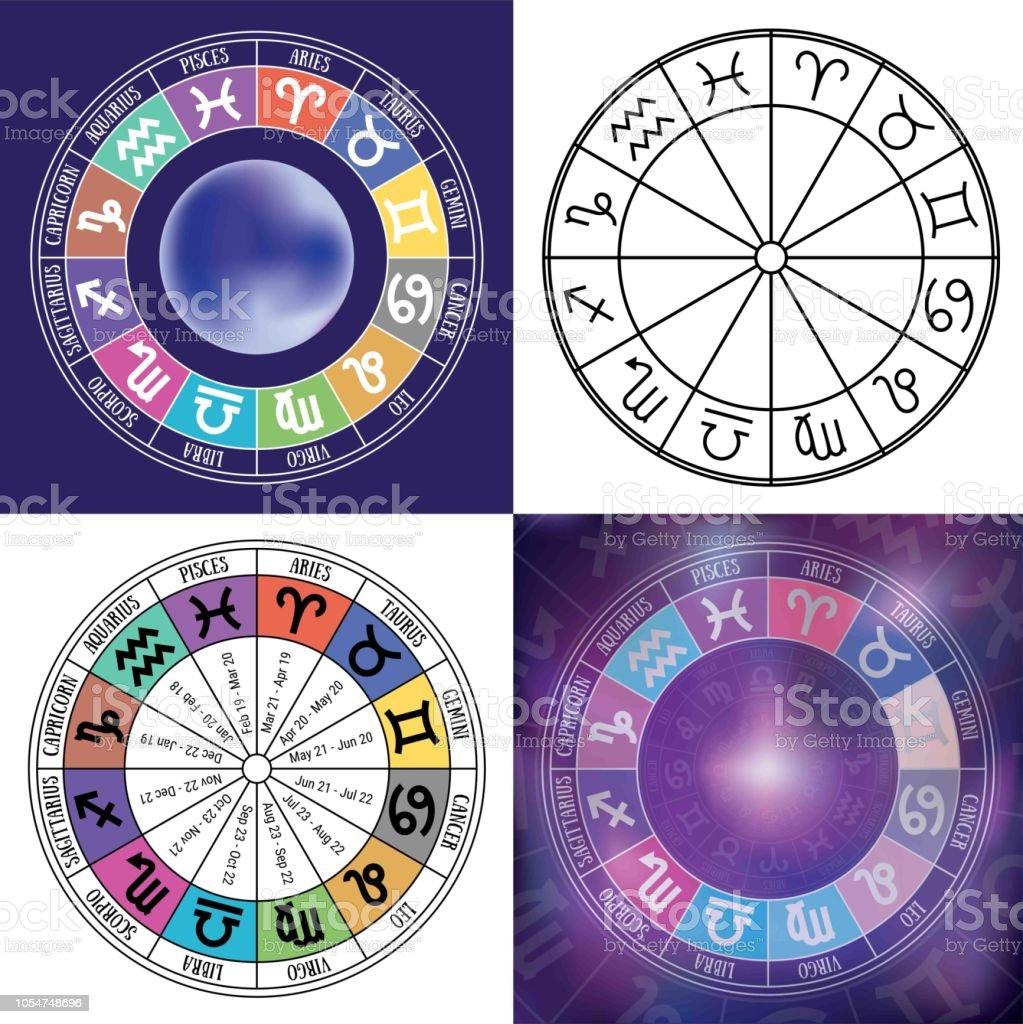 cosmo horoscope libra