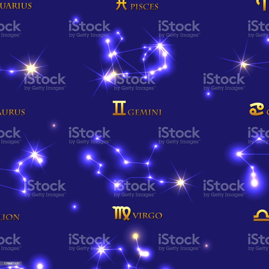 Zodiacs royalty-free zodiacs stock vector art & more images of aquarius- zodiac sign