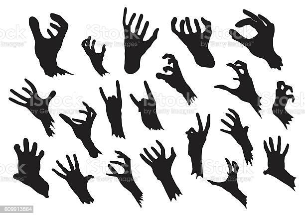 Free scary hand Images, Pictures, and Royalty-Free Stock