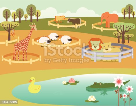 Zoo Animals in Pens. Animals can be used separately from the background.  The Collection: [url=http://istock.com/file_closeup.php?id=3058383&refnum=ceneri][img]http://istock.com/file_thumbview_approve.php?size=1&id=3058383[/img][/url]   [url=http://istock.com/file_closeup.php?id=5422097&refnum=ceneri][img]http://istock.com/file_thumbview_approve.php?size=1&id=5422097[/img][/url]   [url=http://istock.com/file_closeup.php?id=2998726&refnum=ceneri][img]http://istock.com/file_thumbview_approve.php?size=1&id=2998726[/img][/url]      [url=http://istock.com/file_closeup.php?id=2921298&refnum=ceneri][img]http://istock.com/file_thumbview_approve.php?size=1&id=2921298[/img][/url]   [url=http://istock.com/file_closeup.php?id=2633990&refnum=ceneri][img]http://istock.com/file_thumbview_approve.php?size=1&id=2633990[/img][/url]   [url=http://istock.com/file_closeup.php?id=2919061][img]http://istock.com/file_thumbview_approve.php?size=1&id=2919061[/img][/url]   [url=http://istock.com/file_closeup.php?id=2921118&refnum=ceneri][img]http://istock.com/file_thumbview_approve.php?size=1&id=2921118[/img][/url]   [url=http://istock.com/file_closeup.php?id=2919402&refnum=ceneri][img]http://istock.com/file_thumbview_approve.php?size=1&id=2919402[/img][/url]   [url=http://istock.com/file_closeup.php?id=2993067&refnum=ceneri][img]http://istock.com/file_thumbview_approve.php?size=1&id=2993067[/img][/url]   [url=http://istock.com/file_closeup.php?id=3053124][img]http://istock.com/file_thumbview_approve.php?size=1&id=3053124[/img][/url]   [url=http://istock.com/file_closeup.php?id=3053276&refnum=ceneri][img]http://istock.com/file_thumbview_approve.php?size=1&id=3053276[/img][/url]   [url=http://istock.com/file_closeup.php?id=5354321&refnum=ceneri][img]http://istock.com/file_thumbview_approve.php?size=1&id=5354321[/img][/url]     All animal files: [url=http://www.istockphoto.com/my_lightbox_contents.php?lightboxID=2945587][img]http://eneri.net/istockphoto/banner/09_animals.jpg[/img][/url]
