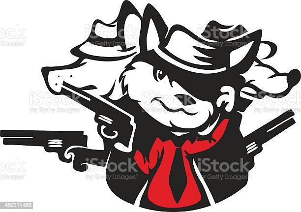 Zoo mafia vector id486311485?b=1&k=6&m=486311485&s=612x612&h=dhhyiqtpiawlxhpcuvo2v2ys72hovt10tg3xr78p7xo=