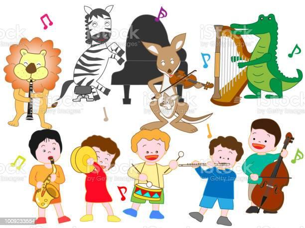 Zoo music vector id1009233554?b=1&k=6&m=1009233554&s=612x612&h=cenuxlwtwfuzhgtfguthf5ibzyftq3ib8rqbyu0yz0s=