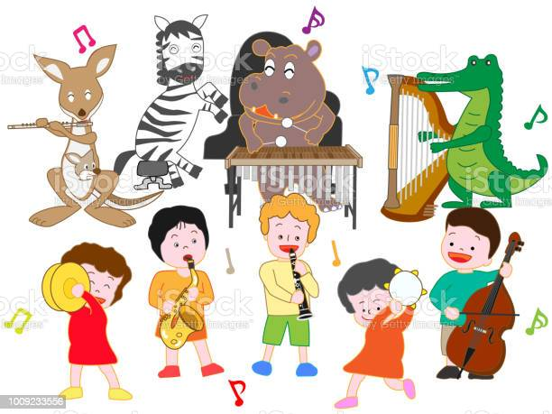 Zoo music vector id1009233556?b=1&k=6&m=1009233556&s=612x612&h=1ro5vqc9abpzxsiyfgz0kxdmkizy3ngpjcvpcwwhcpk=