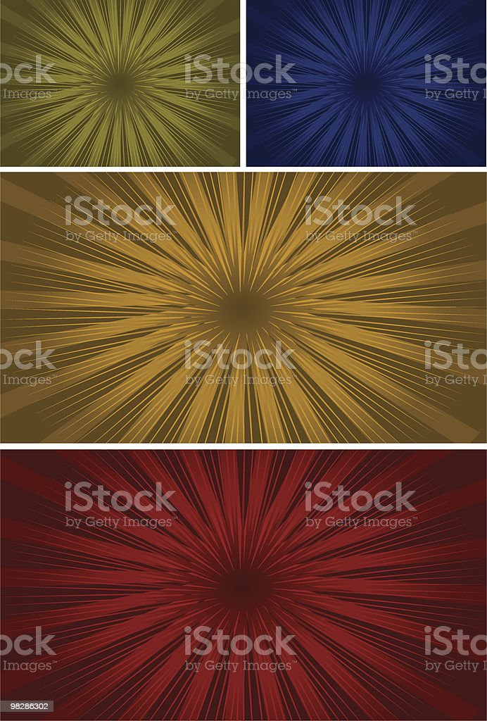 Zoom Backgrounds royalty-free zoom backgrounds stock vector art & more images of awe