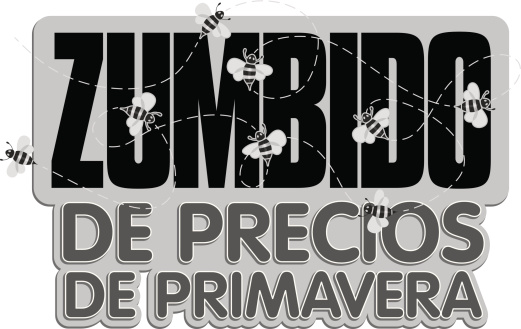 Zumbido Heading