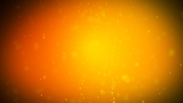 BEER HD video