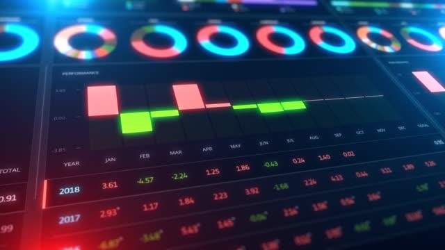 stock - efficacia video stock e b–roll